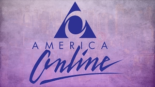 Download AOL: The Rise and Fall of the First Internet Empire Video
