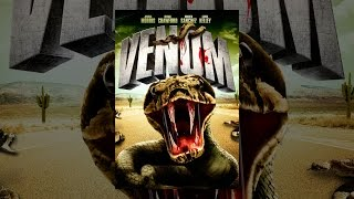 Download Venom Video