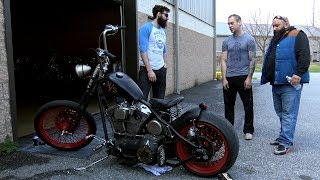 Download The real reason we avoid buying custom motorcycles Video