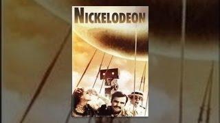 Download Nickelodeon Video