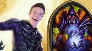 Download (Hearthstone) Darkness Renounced Video