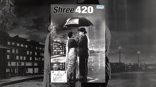 Download Shree 420 Video