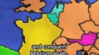 Download Belgium For Beginners Video