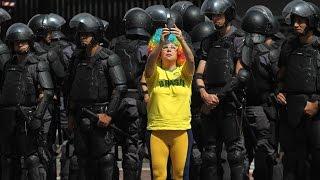 Download Manifestações: Você é APÁTICO ou SOCIOPATA? Video