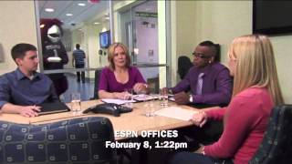 Download 25 Best This is SportsCenter and ESPN Commericals Video