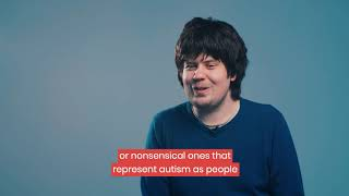 Download How To Support Autistic Flatmates Video