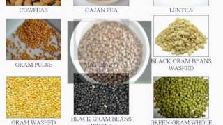 Download Pulses Chart Video