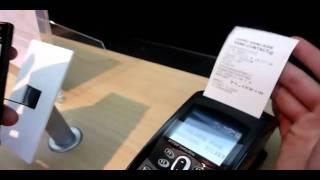 Download Test paiement NFC Orange Video