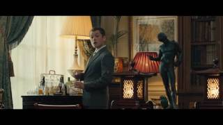 Download Taron Egerton in LEGEND ″Ice and a slice″ clip Video