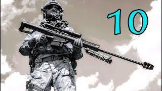 Download 10 อันดับ สุดยอด กองทัพทหาร ที่แข็งแกร่งมากที่สุดในโลก Video