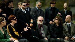 Download Best Funeral Ever (Faked for April Fool's 2009) Video