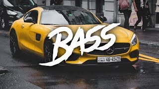 Download 🔈BASS BOOSTED🔈 CAR MUSIC MIX 2018 🔥 BEST EDM, BOUNCE, ELECTRO HOUSE #3 Video