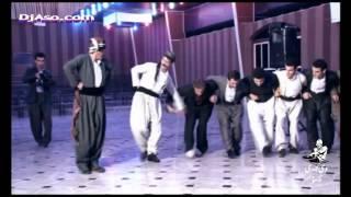Download Halparke Mariwani - Kurd Dance - 12 Swarey Mariwan هه لپه ركيى مه ريوانى Video