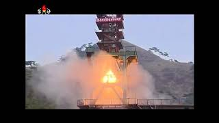Download North Korea's next nuclear test is critical for weapons goal: experts Video