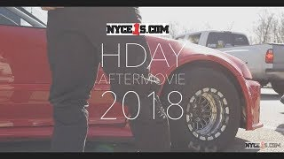 Download HDAY AFTERMOVIE Spring 2018 ... The GAP Video