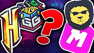 Download The Best UHC Server? Video