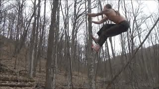 Download How to Climb Trees Without Branches Video