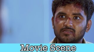 Download Vilayattu Aarambam - Climax Scene | Yuvan | Riyaz Khan | Powerstar Seenivasan Video