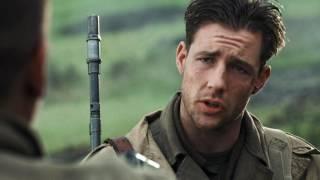 Download Saving Private Ryan (1998) | (3/3) | Changed Video