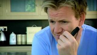 Download Tragedy for the sheep - Gordon Ramsay Video