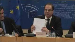 Download Hungary Shows EU Who's Boss Video