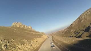 Download Махачкала перевал гонки квадрокоптер Realacc 210 Video