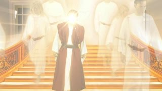 Download The Ministry & Purpose of Angels | Judith MacNutt | Sid Roth's It's Supernatural! Video