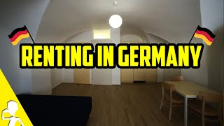 Download Renting In Germany And What To Expect | Get Germanized Video