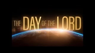 Download Rapture occurs June 24, 2018 @ True Pentecost? Video