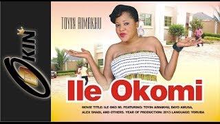 Download ILE OKO MI Video