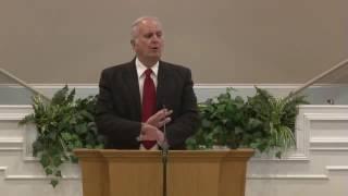 Download #1 - Queen of Heaven: Transgender Agenda (Pastor Charles Lawson) Video