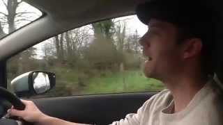 Download Tips for Driving In Ireland Video