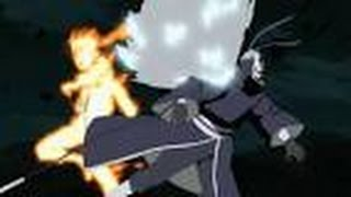 Download Naruto,Kakashi & Guy vs Tobi(Full Fight)Legendado em Portugues Video