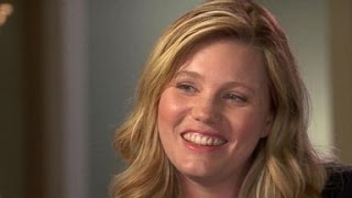 Download 20/20 Jaycee Dugard Interview | Freedom: My Book of Firsts Video