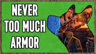 Download Dog out armors a Quest Mage [Hearthstone] Video