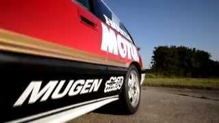 Download Honda Euro Meet 2012 | HEM#3 Video
