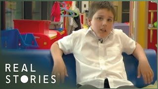 Download Britain's Challenging Children (Child Psychology Documentary) - Real Stories Video