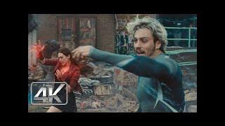 Download Batalla en Sokovia (Part-2)   Avengers Age of Ultron   LATINO 4k (Ultra-HD) Video