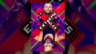 Download WWE: Extreme Rules 2017 Video