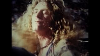 Download Led Zeppelin - Immigrant Song (Live Video) Video