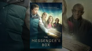 Download The Messenger's Box Video
