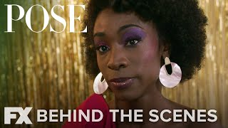 Download Pose | Identity, Family, Community Season 1: Identity and Acceptance | FX Video