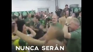 Download PARA LLORAR | VIDEO MOTIVACIONAL | HISTORIA DEL CHAPECOENSE Video