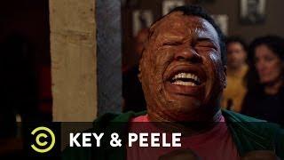 Download Key & Peele - Insult Comic Video