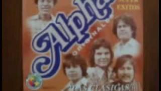 Download Grupo Alpha- Juguete Caro Video