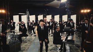 Download 星野源 - アイデア【Music Video】/ Gen Hoshino - IDEA Video
