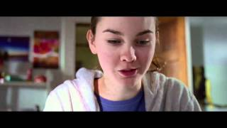 Download Trust - Trailer Video
