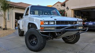 Download My C/10 Is Finished! Video