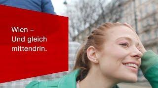Download Wien - Und gleich mittendrin. Video