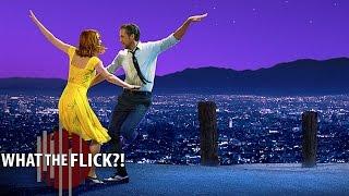 Download La La Land - Official Movie Review Video